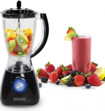 Blenders/Smoothie maker