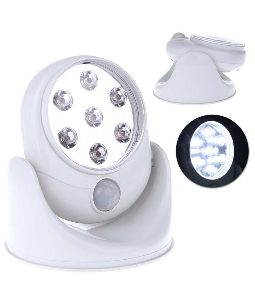 binnen-buiten-draadloze-led-verlichting