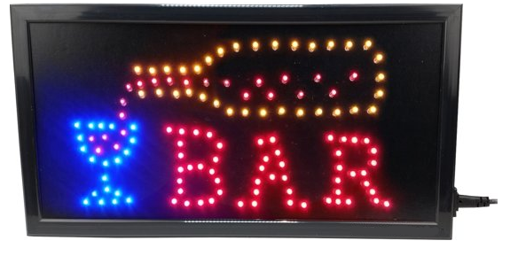 https://www.allstock.nl/images/productimages/big/LED-verlichting-BAR.PNG