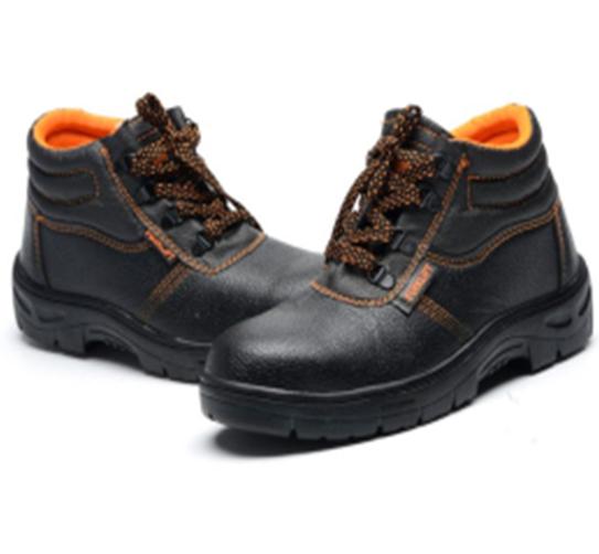 Werkschoenen Groothandel.Veiligheid Schoenen Diverse Maten En Kleuren Allstock Uw Partij