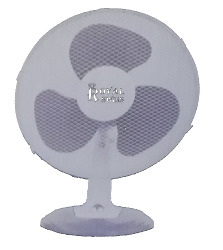 | Tafel ventilator FT40-15