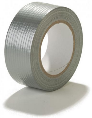 | Duct tape 4,8 x 50