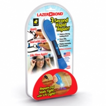 Lazer Bond- reparatie set - As seen on TV