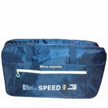 Speed sport tas