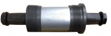 Trapas Union 68 mm BC1,37x24T