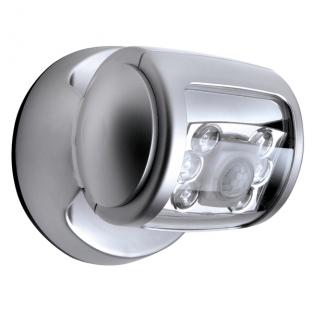 https://www.allstock.nl/images/productimages/smaller/Draadloos%20-LED-Porch-Light-Allstock.nl.jpg